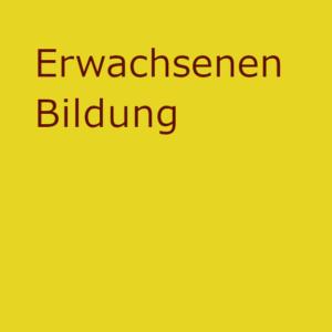 Ikone_ErwBildung11